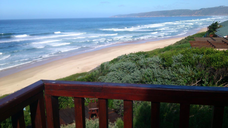 die sehnsucht trieb uns wieder hin dieses mal rundreise With katzennetz balkon mit südafrika map garden route