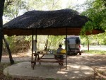 Maramba River Lodge_Campsite.jpg